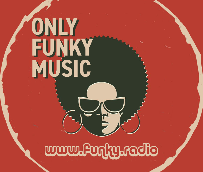 Funky Radio and RadioFormat.Network: an open, international vision
