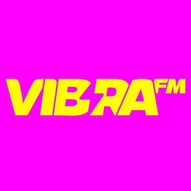 Vibra FM… vibrations in digital audio!