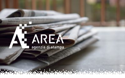 Area, agenzia di stampa, si apre al Digital Audio