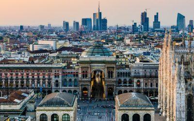 Radio Marconi di Milano è anche on demand