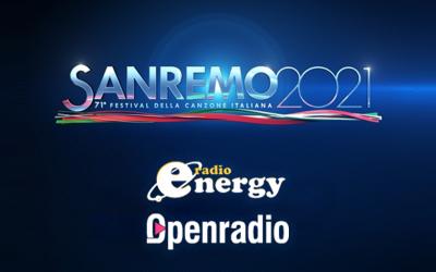 Speciale Sanremo: Alexa e Spotify
