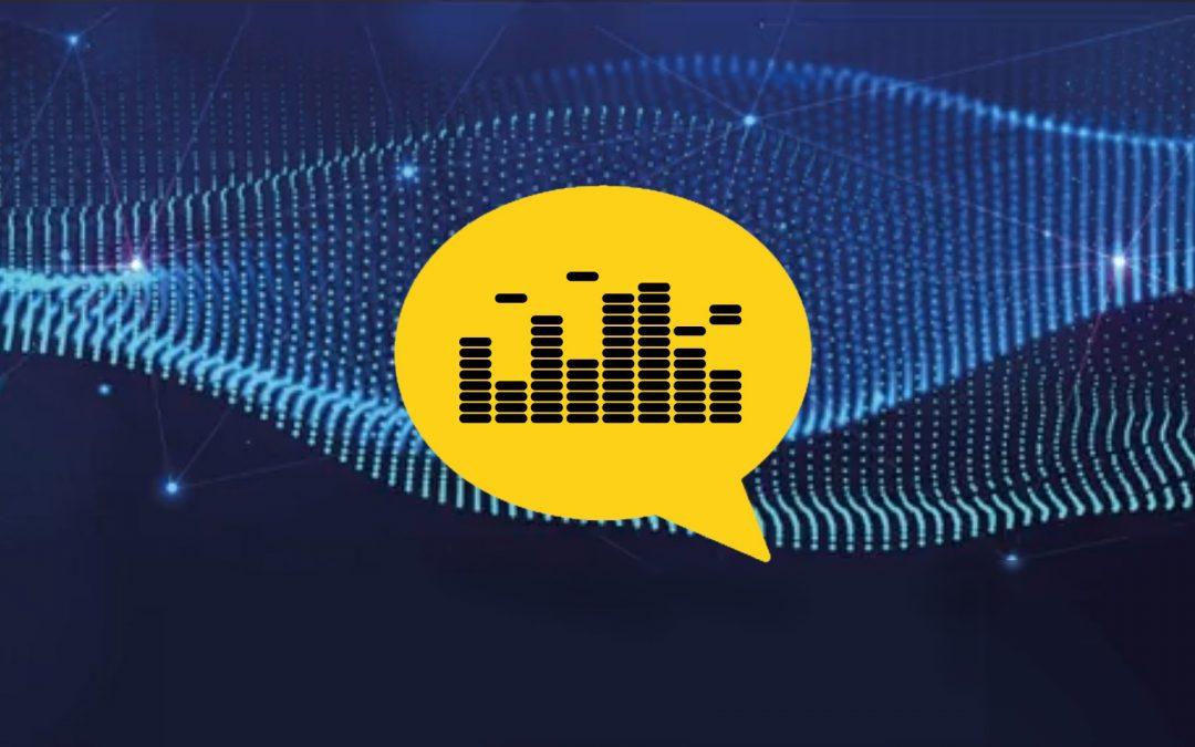 Radio Immagina for a debate on politics, culture and economics